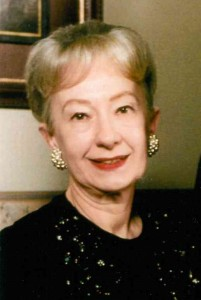 Joann Renberg