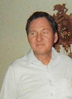 Robert Schmidt