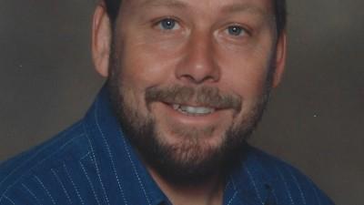 Michael Schwuchow