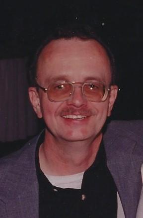 "Richard ""Tim"" Scott"