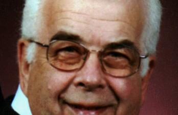 Gerald Selin