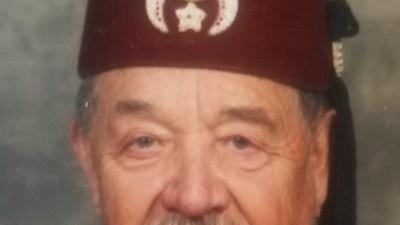 Wilhelm Sterba