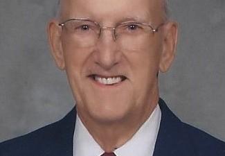 John D. Thomas