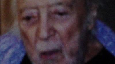 Leo Torris
