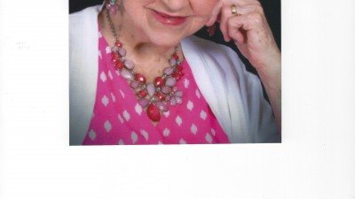 Diane Unrein