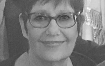 Patti Wermeling