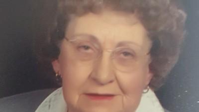 Phyllis Zantow